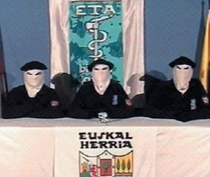Terrorisme international : Vers des brigades policières franco-espagnoles