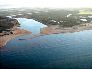 Un plan pour une meilleure gestion des ressources hydriques : 23 milliards DH pour les ressources en eau du bassin de la Moulouya