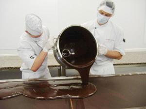 Répartition du reliquat sur les contingents de sucre : Dernier délai le 30 septembre pour les biscuitiers