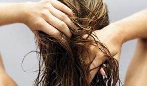Pour des cheveux éclatants de beauté