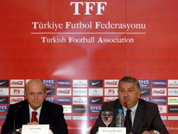 Turquie-Suisse : la FIFA enquête