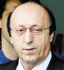 Scandale du Calcio : la Sampdoria mise en cause