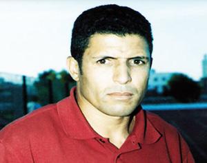 Coupe de la CAF : Le FUS à Tripoli pour relever un nouveau défi