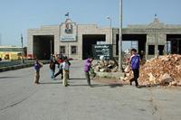 L'armée libanaise sur le qui-vive