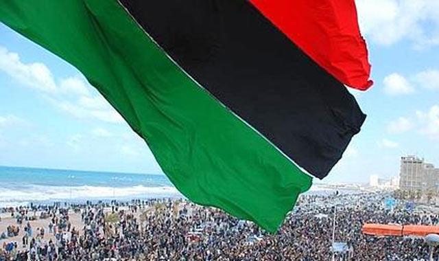 Le chef de la police militaire libyenne assassiné à Benghazi