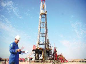 Libye : Des groupes pétroliers suspendent leur production