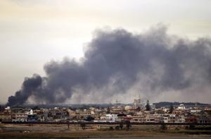 Libye : Un troisième Marocain tué à Tripoli