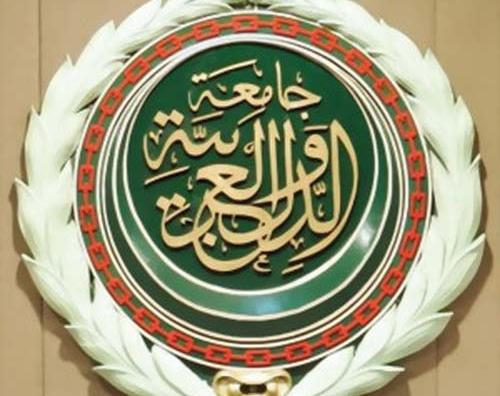 Une délégation ministérielle arabe se rendra mardi à Gaza