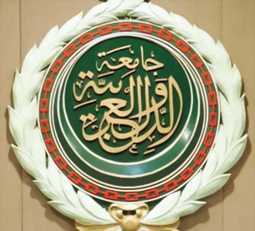 La Ligue arabe appelle à agir pour sauver le patrimoine palestinien volé par Israël