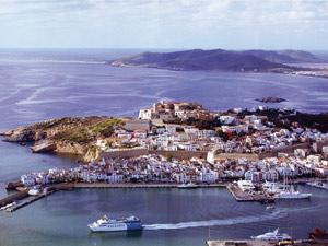 Premier Festival culturel marocain à Ibiza