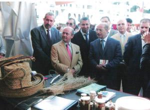 Tanger : Préserver les métiers de l'artisanat menacés de disparition