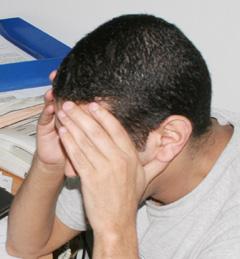 Comment mettre fin à vos migraines