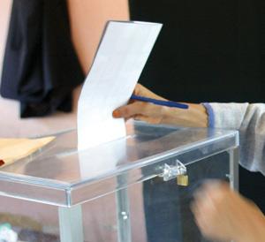 Pour la transparence des élections : La Charte d'éthique pratiquement validée par l'Intérieur et les partis