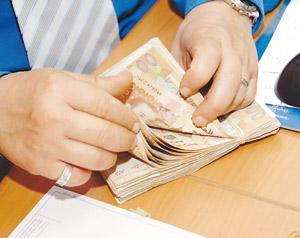 Transfert de fonds : L'APSF instaure un code de déontologie