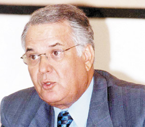«L'Internationale libérale solidaire du Maroc»