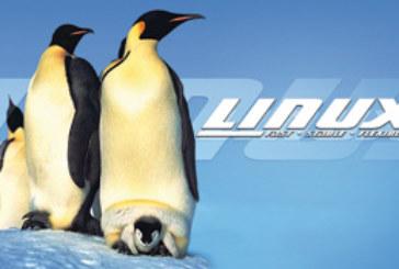 Est-ce que Linux est immunisé contre les virus?