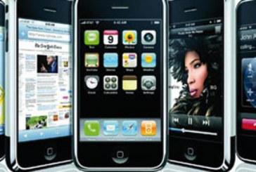 Mobilité : sept applications pour iPhone utiles aux administrateurs réseaux