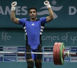 Jeux asiatiques : l'Irak médaillé