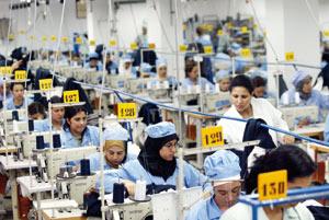 Les recettes de l'Impôt sur les sociétés enregistrent une hausse de 72%