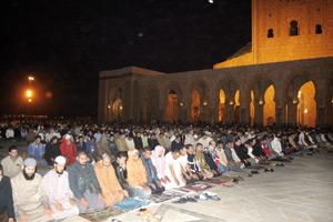 Valeurs et enseignements de l'Islam : L'Islam décrit par des non-musulmans (2)