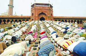 Le système moral de l'Islam (Fin)