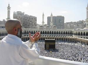 Le système moral de l'Islam (3)