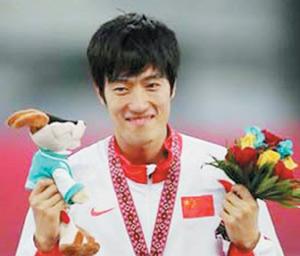 Dopage : Les jeux asiatiques touchés