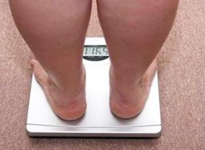 Comment les personnes obèses vivent leur sexualité?