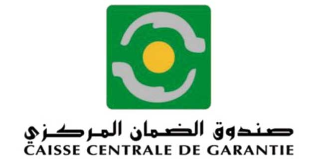 La Banque mondiale soutient les Micros, Petites et moyennes entreprises marocaines