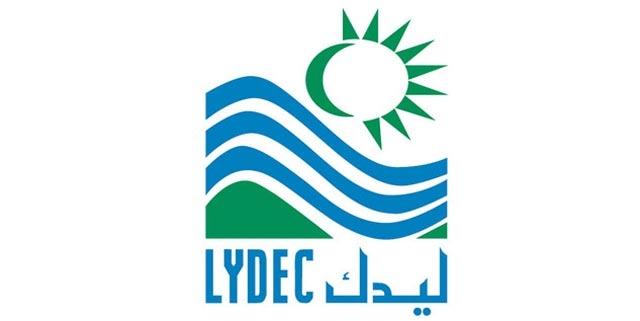 Hausse de 3,2 pc du chiffre d'affaires de Lydec au 1er semestre 2012