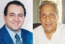 Lois électorales : Les petits partis crient gare à l'exclusion