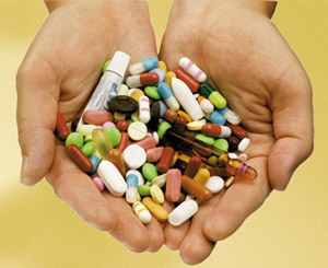 L'UE renforce sa législation contre les médicaments contrefaits