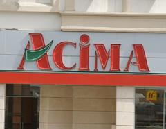 Grande distribution : ONA-Auchan : La séparation a coûté 291 millions d'euros