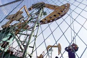 Pétrole : L'Opep ne voit pas de raison d'augmenter sa production