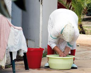 Emploi : Les domestiques marocaines sollicitées par l'Arabie Saoudite