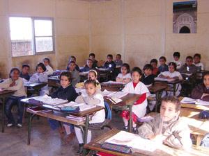 Souss-Massa-Drâa : Plus de 463.506 cartables distribués