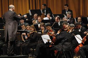 La fête de la musique : Une tradition qui s'instaure