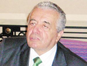 Cullen : «Le Polisario acculé à négocier»