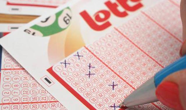 La Loterie Nationale certifiée