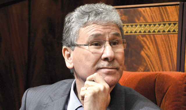 Le PPS condamne l'attaque contre El Ouardi