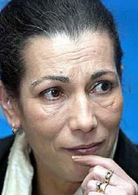 Algérie : l'opposition muselée