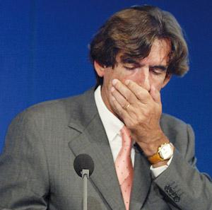 Scandale politique en France : Luc Ferry accuse un ex-ministre de pédophilie à Marrakech