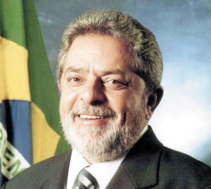 Brésil : Le mythe Lula continue