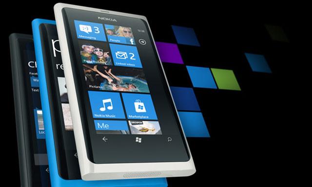 Nokia supprime plus d'un millier d'emploi
