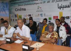 Laâyoune : L'Espace associatif renforce la dynamique locale