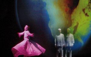 Musique : L'Boulevard présente «Habibi-Amado» en Espagne