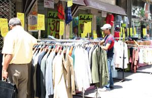 Commerce : Un schéma pour moderniser l'urbanisme commercial