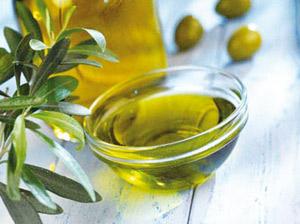 L'huile d'olive est-elle bénéfique pour l'obtention d'un joli bronzage?