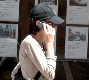 Santé : Le téléphone mobile serait plus dangereux que la cigarette