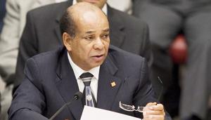 Tripoli demande à la Suisse d'annuler sa liste noire
